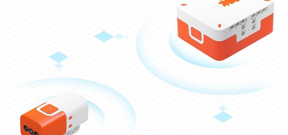 Xiaomi Color Sensor for MITU Robot 39
