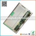 """Бесплатная доставка HSD100IFW1 0-a00 A01 A02 A04 A05 F01 шесть-f00 F02 F03 HSD100IFW4 10 """" из светодиодов жк-экран для ASUS EEE PC 1000 1001HA 1005HA"""