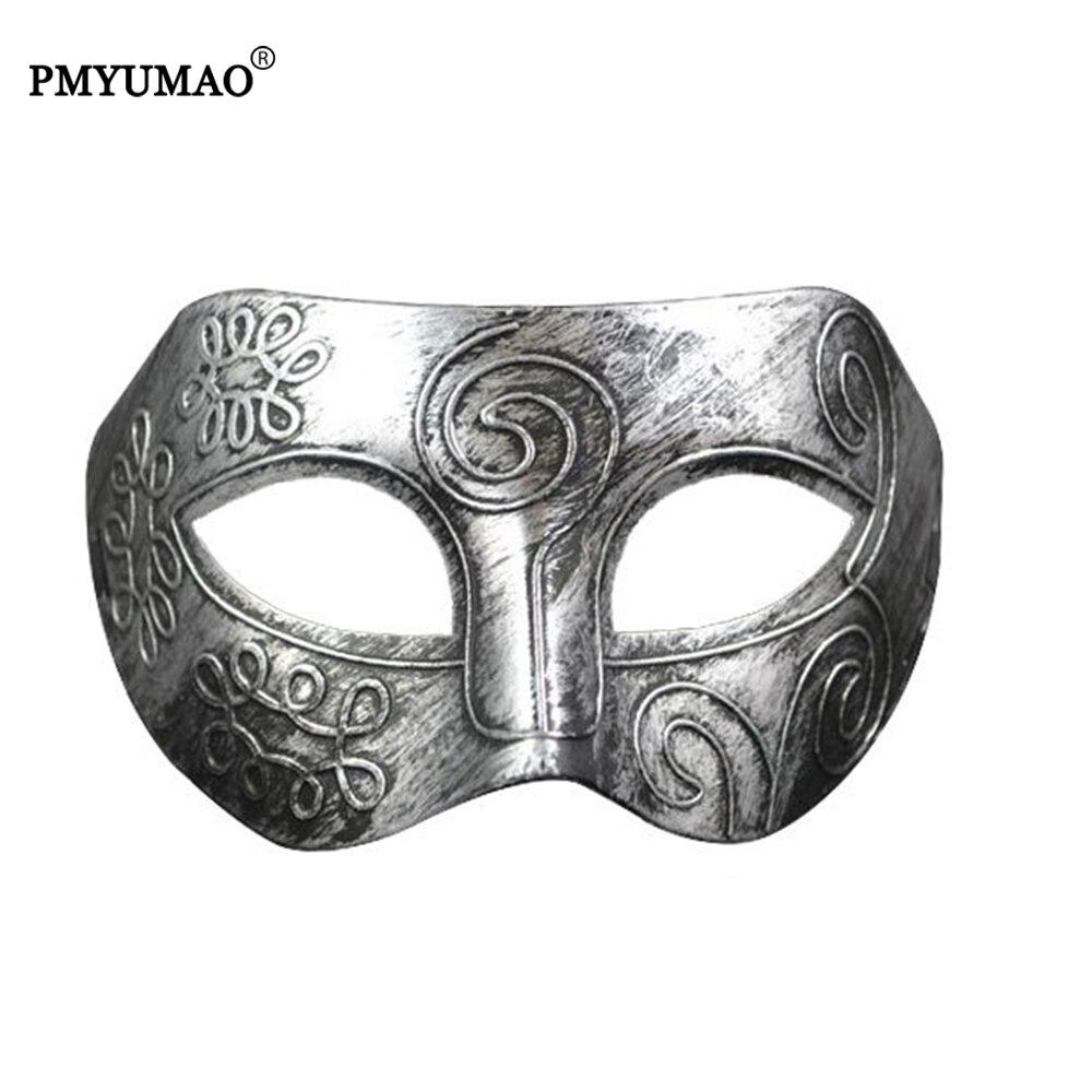 Online Buy Wholesale retro halloween masks from China retro ...