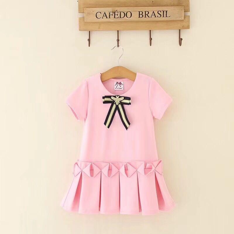Super Dresses For Little Girls Infant Birthday Party