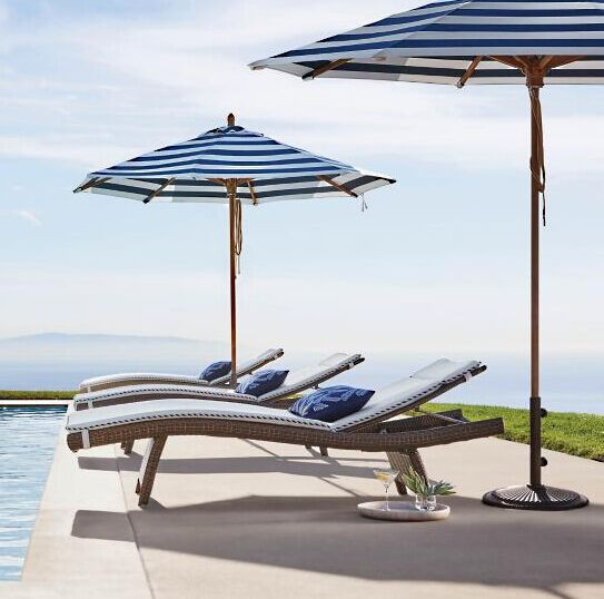 Sigma synthetic rattan furniture swimming pool lounge chair beach sun  lounger China Online Get Cheap Pool Lounge Chair  Aliexpress com   Alibaba Group. Outdoor Pool Lounge Chairs. Home Design Ideas