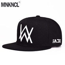 737039317 Popular Dj Baseball Cap-Buy Cheap Dj Baseball Cap lots from China Dj ...