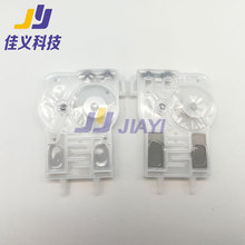 Good Quality!!! 5113 Damper for Epson/Wit-Color Inkjet Solvent Printer Double Connector Ink Type B