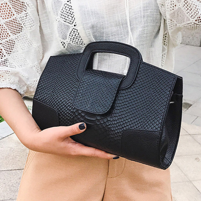 Fashion women's envelope clutch bag With Small Wallet High quality Shoulder Bags for women large Ladies Clutches
