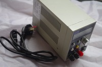 Мини лаборатории прецизионные Программируемый Переменная Регулируемый источник питания постоянного тока 4 шт. ЖК-дисплей Дисплей 0-400 В вых...