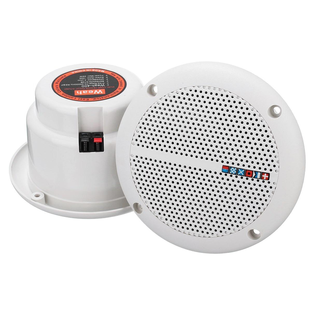 speakers voor badkamer] - 100 images - kbsound premium 5 inbouwradio ...