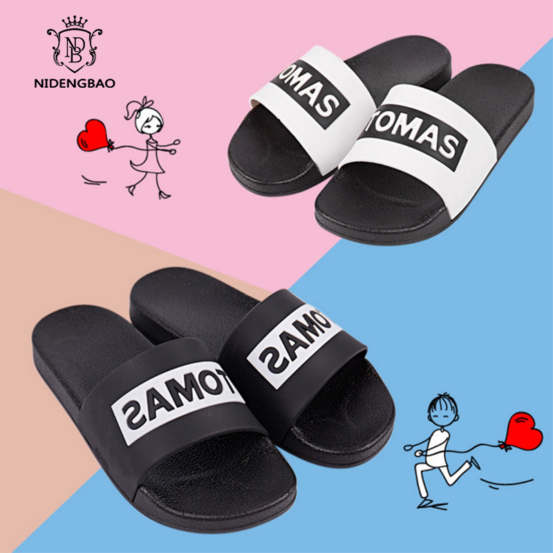 2018 New Summer Cool Water Flip Flops Men High Quality Soft Sandals Massage Beach Slippers,Fashion Comfortable Man Casual Shoes high quality man flip flops slippers beach sandals summer indoor