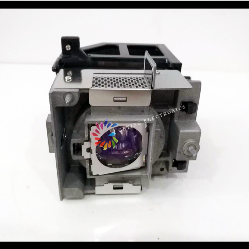 Original Projector Lamp With housing 5J.J2605.001 UHP 280/245W For W6000 W6500 W5500 uhp original projector lamp ec k3000 001 for acer x1110 x1110a x1210 x1210k x1210s with housing case