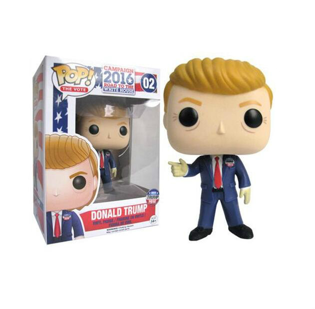 FUNKO Pop Donald Model Figure Collectible Model Toy Pvc Action Figure Doll ToyFUNKO Pop Donald Model Figure Collectible Model Toy Pvc Action Figure Doll Toy
