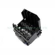 CB863-60133 P Оригинальные новые оригинальные печатающая головка для hp 932 933 XL OfficeJet Pro 6100 6600 6700E 7110 7610