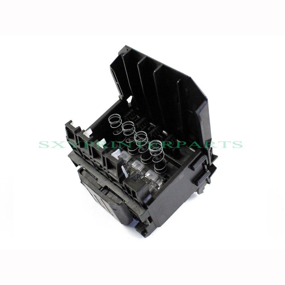 CB863-60133 Premium Original nouvelle tête d'impression authentique pour HP 932 933 XL OfficeJet Pro 6100 6600 6700E 7110 7610