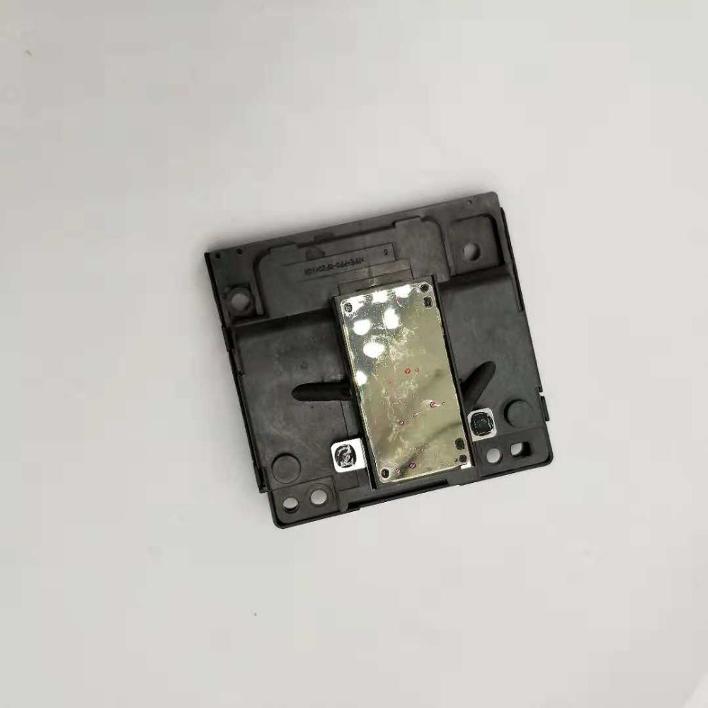 PACK OF 5 DATAMAX ONEIL 770033-000 MICRO FLASH PRINTER CLEANING CARD #I215