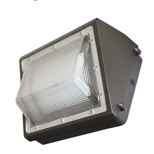 100w led wall pack light replacement 350 400w hps mh bulb for 100w led wall pack light replacement 350 400w hps mh bulb for building home 100v aloadofball Image collections