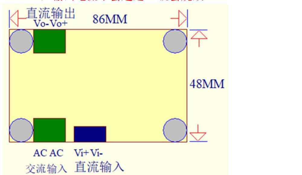 LM338K قابل للتعديل امدادات الطاقة مجلس الجهد المنظم الخطي وحدة منظم الفولتية ث/تصفية 3.3 فولت 3 فولت 5 فولت 9 فولت 12 فولت 24 فولت