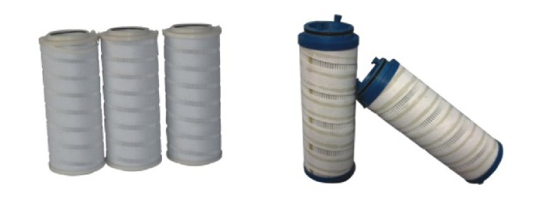 PALL filter element repalcement HC9800*39H pall filter element repalcement hc9800 39h