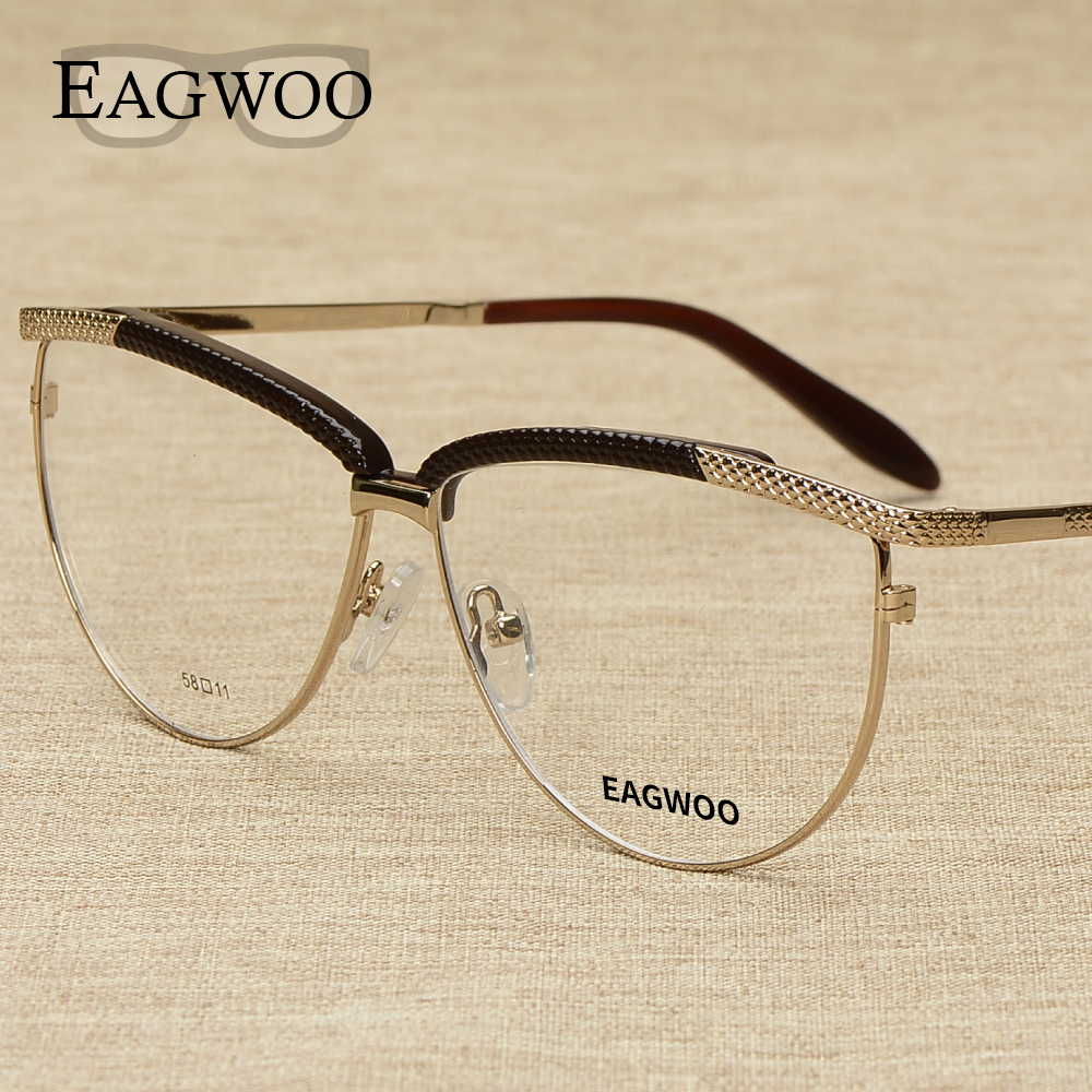 Eyeglasses Optical Frames : Online Buy Wholesale eyeglass accessories from China ...