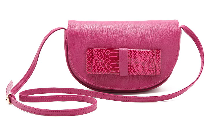 Compare Prices on Pink Sling Bag- Online Shopping/Buy Low Price ...