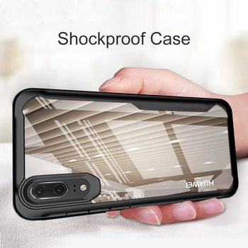 For Huawei P30 P40 P20 Pro Lite Nova 3i 3 4 Armor Case Heavy Duty Shockproof Case For Huawei Mate 20 30 Pro Honor 30s 20 9X Pro diamond case for huawei p30 p20 pro lite cover for huawei mate 20 pro honor 10 20 8x 9x nova 3 5 4 e glitter ring holder cases