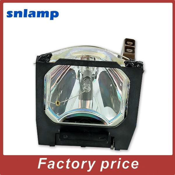 все цены на  Compatible  Projector Lamp  VLT-X300LP Bulb for  X250 S250 S290 X290 X300  онлайн