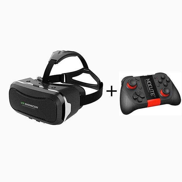 f70082aa000 Купить VR ar устройств