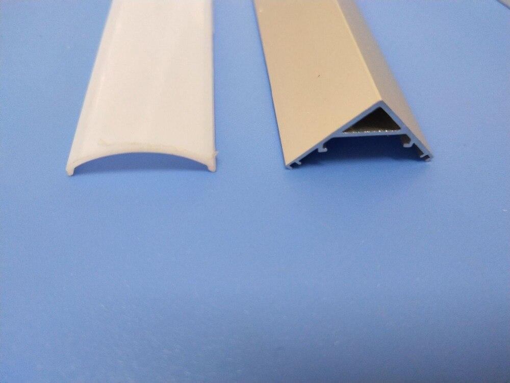 aluminium profile free shipping