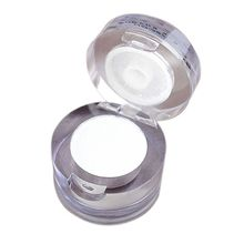 Natural Makeup Long Lasting Eye Glitter Powder Face Highlighter White Brightener Glitter Powder Eye Shadow