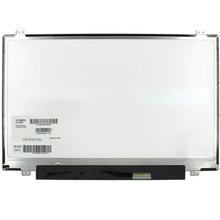 14,0 ''тонкий ЖК-экран для ноутбука для ASUS A450J S400C S400 X450VC A4551 X450CC A450C UL80V Замена дисплея