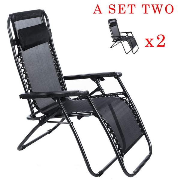 fishing chair with adjustable legs vintage glider online shop 2 pieces aluminum handrail breathable mesh oxford cloth folding leisure leg lunch
