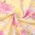 Anlisa Marca Roupas Sexy Lace Floral Estilingue Camisola Sem Mangas De Algodão Mulheres Sleepwear Noite roupa de Dormir Vestido Longo Camisola