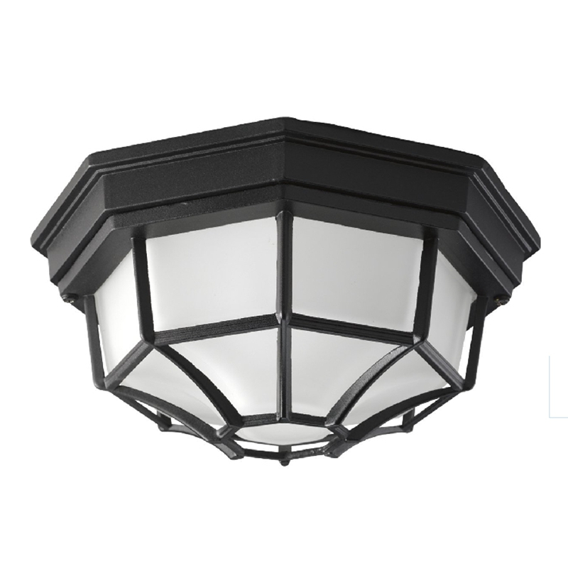 Quality Bathroom Lighting compare prices on bathroom light covers- online shopping/buy low