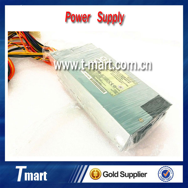 High quality power supply for EFAP-M251 250W, fully tested&working well power supply for fsp250 601u 250w well tested working
