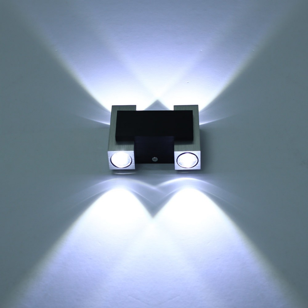 Online Get Cheap Moderne Badkamer Ontwerpen -Aliexpress.com ...