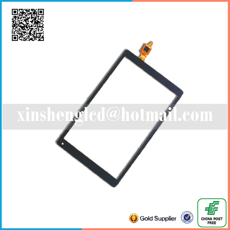 New 8 inch for Voyo WinPad A1 mini Cube U80gt DY08017(V2) Capacitive Touch screen panel Digitizer Glass Sensor Free Shipping voyo winpad a15 elite version windows 8 1 11 6 inch tablet pc