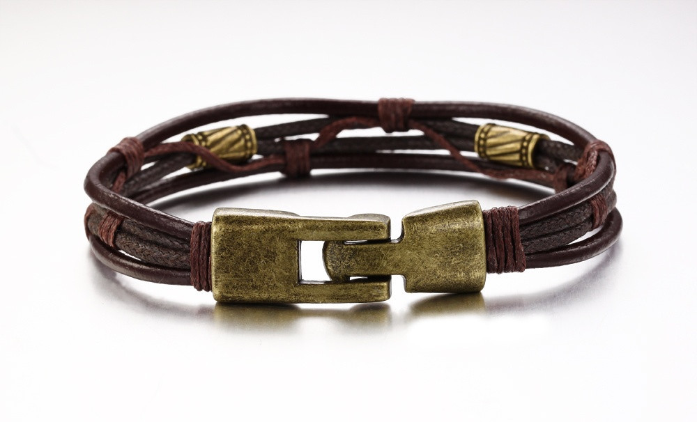 PH855J-(7)_ leather bracelets