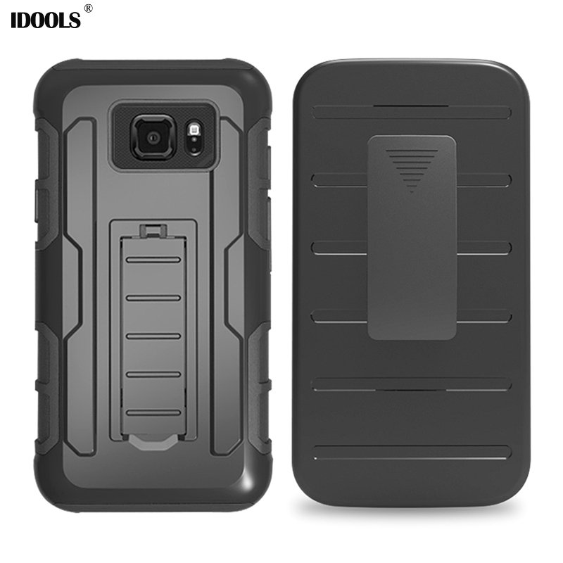 Phone Cases for Samsung Galaxy S7 S3 S4 S5 S6 S6 Edge Plus ...