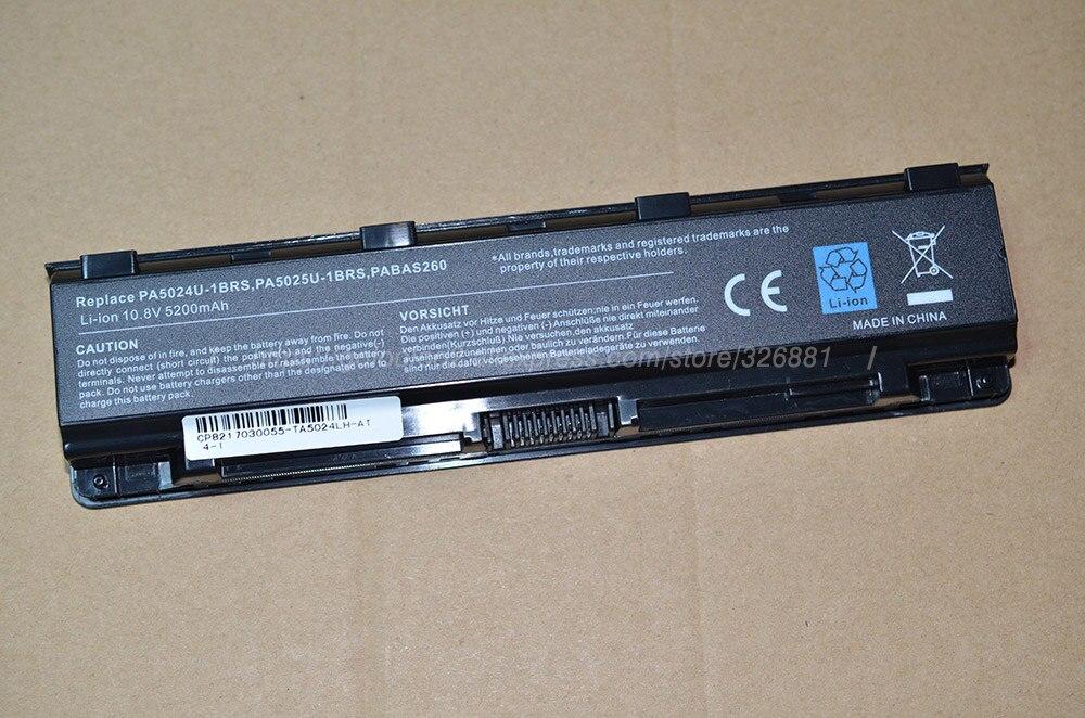 Baterias de Laptop bateria para toshiba pa5023u-1brs pa5025u-1brs Modelo Número : FOR Toshiba Pa5024u-1brs Pa5023u-1brs Pa5025u-1brs Pa5026u-1brs