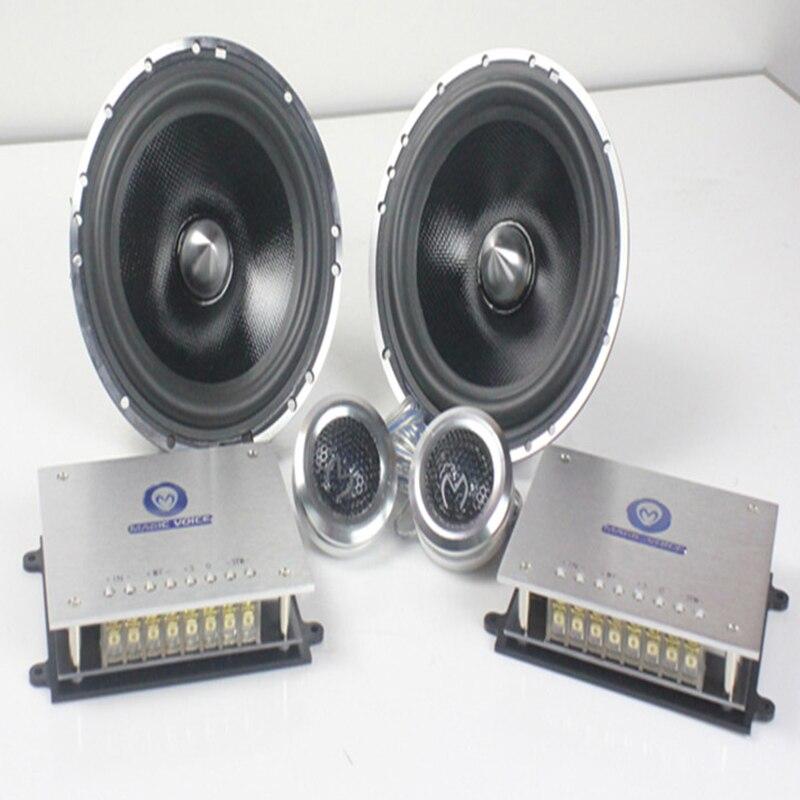 MC-A1 Hi-Fi 1 Pair car audio component speaker