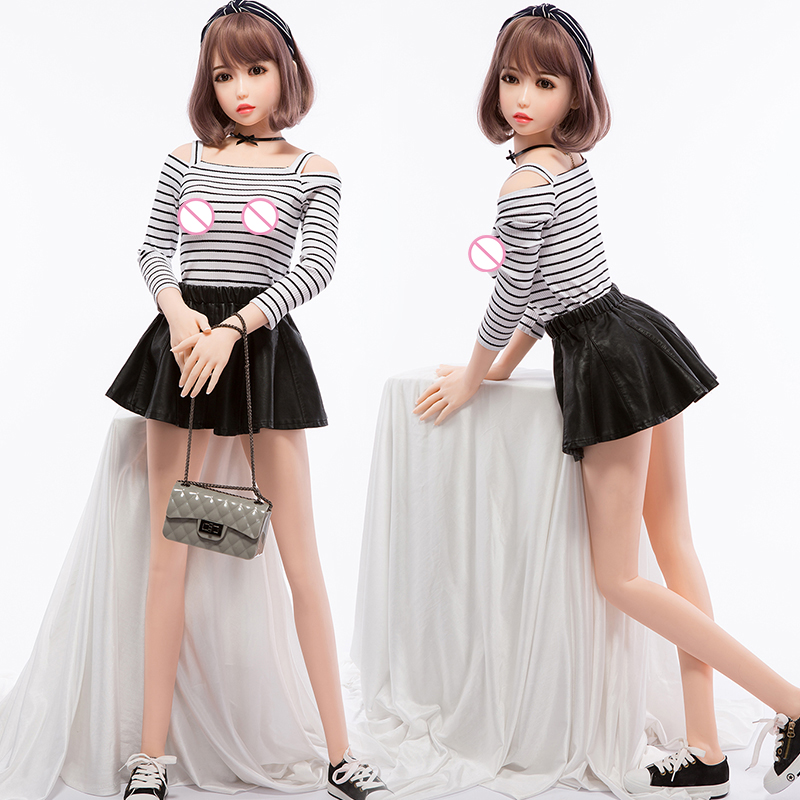 HDK Silicone Sex Dolls Real Ass Pussy Realistic Life Size Vagina Big Butts Love Doll Adult Toys Male Japanese Sex Doll sex dolt