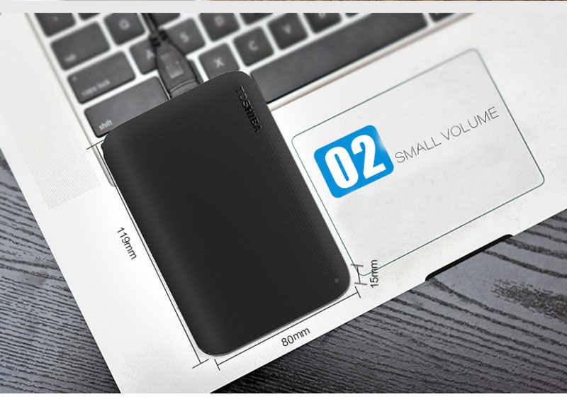 HDD 2 TB 3 TB Hard Drive Eksternal 3 TB 2 TB Portabel Leptop Disko Duros Externos 3.0 Usb Eksternal harde Schijf USB HDD Hard Disk