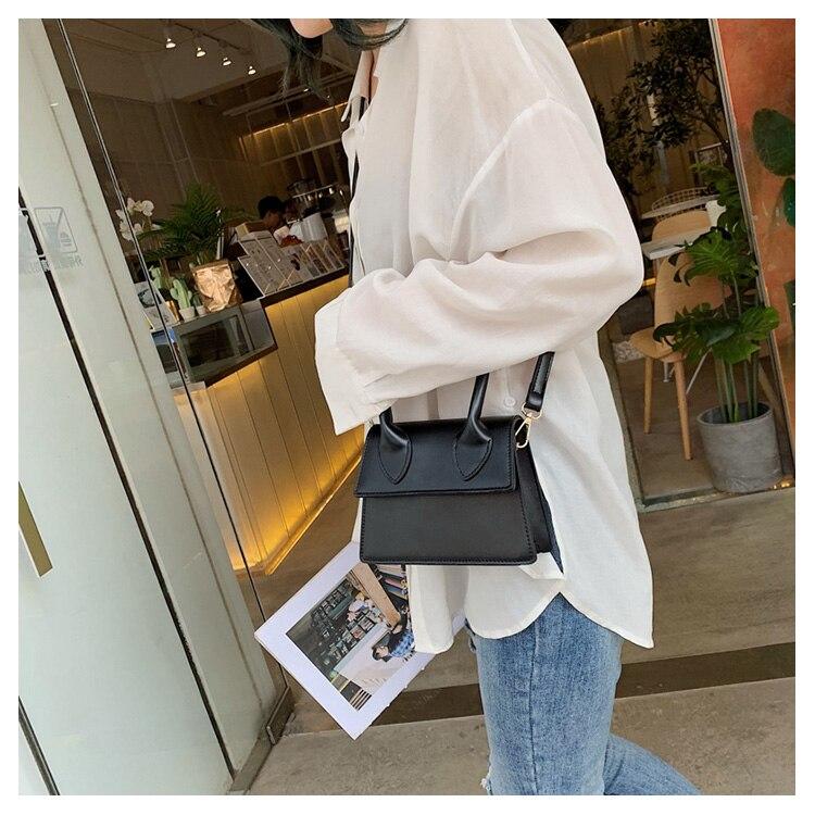 crossbody pacote embreagem feminina designer carteira bolsas