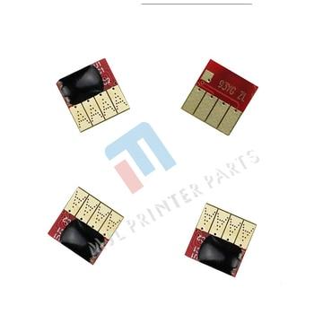 Adaptador de fuente de alimentación para impresora HP Officejet PRO 8100  8600 250 276DW 8610, 8620