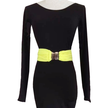 tassel long sleeve noble dress beautiful latin dance practice skirt modern princess skirt 1125