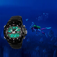 Women Sports Multi-functional Watches