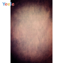 Yeele Vinyl Gradient Photography Background Old Master Style Newborn Baptism Backdrop Small Size Halloween Christmas Photocall
