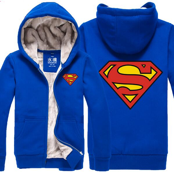Find the best selection of cheap superman hoodies men in bulk here at paydayloansonlinesameday.ga Including red black hoodie zip up and l lakers at wholesale prices from superman hoodies men manufacturers. Source discount and high quality products in hundreds of categories wholesale direct from China.