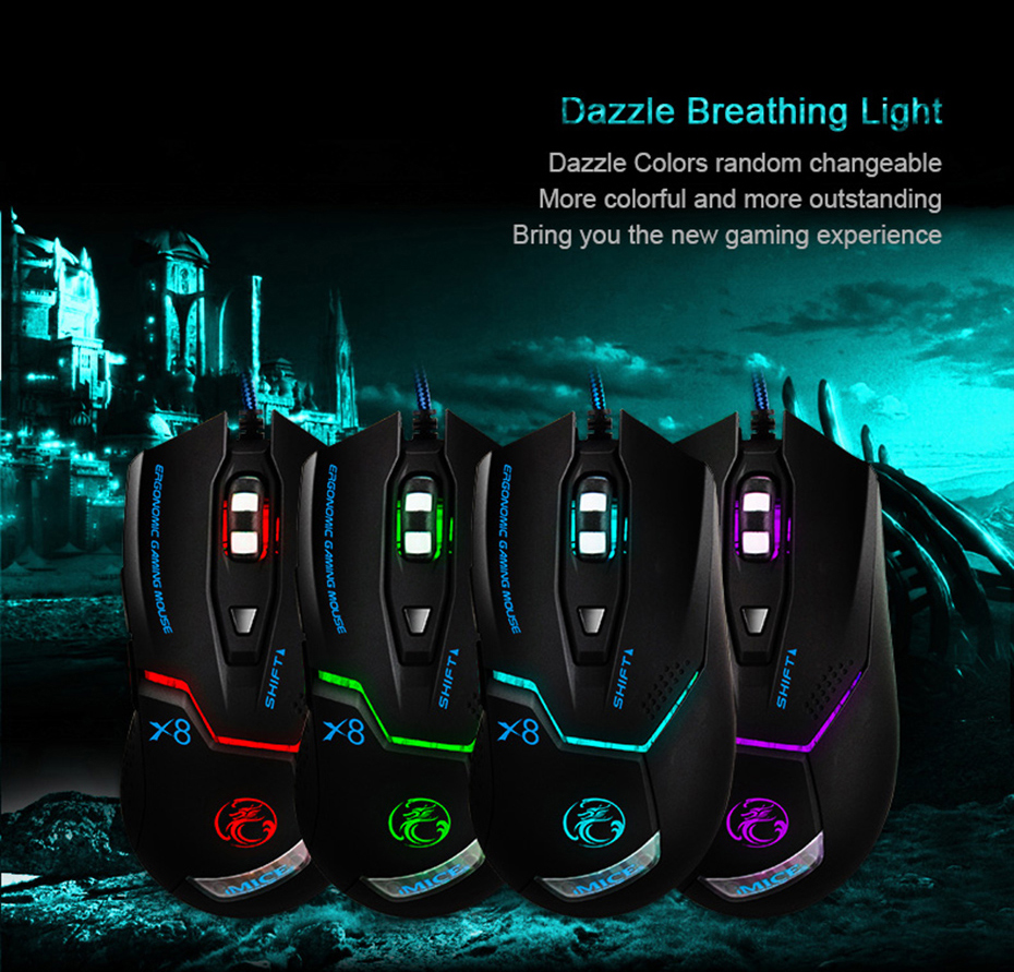 USB-Wire-gaming-mouse-for-computer_08
