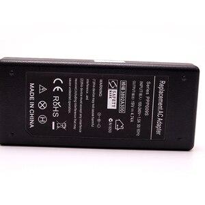 Image 3 - 노트북 충전기 19 V 4.74A 5.5*3.0mm 노트북 노트북 어댑터 samsung R428 R410 R65 R520 R522 R530 R580 R560 R518 R410 R429