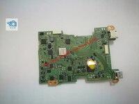Vender Nueva placa base grande original piezas de reparación de PCB para Son ILCE5100 Mini cámara SY