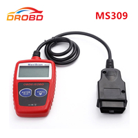 Auto Diagnostic Tool V1 59 Version OP COM Connector Diagnostic Scanner With PIC18F458 Chip OBD2 OP