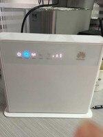 Huawei E5175 4G LTE Wireless Gateway cat6 300Mbps FDD LTE 4G 5G wifi